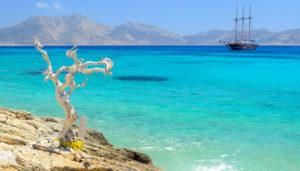 Santorini Excursions, Cyclades Islands Cruises