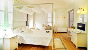 Markezinis Suites by Caldera Collection, Mesaria, Santorini