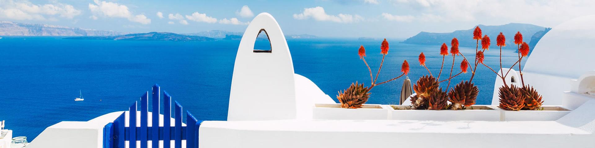 Weather   Santorini.tips